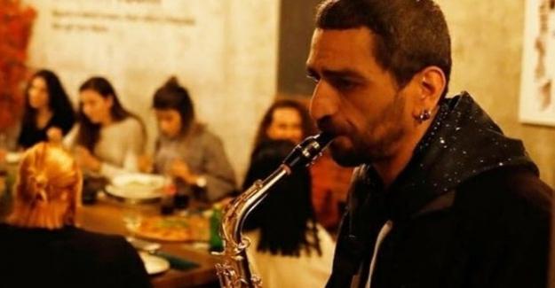 Son üç ayda 5 müzisyen 'ekonomik sıkıntı' nedeniyle yaşamlarına son verdi.