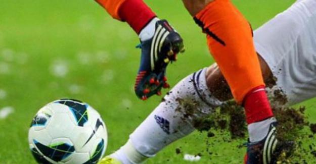 Süper Lig'de son karşılaşmalar