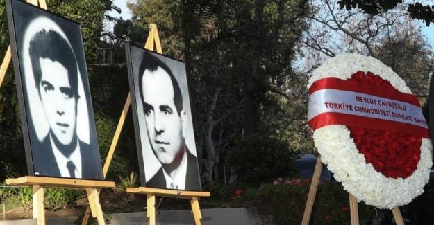 Türk diplomat Kemal Arıkan'ın katili Ermeni Hampig Sasunyan serbest bırakılıyor