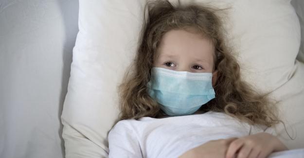 Türkiye'de 7 Milyon kişi bu hastalıklarla yaşıyor