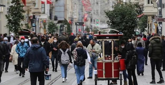 'Türkiye'nin özgürlük ve demokrasi karnesi yine kırıkla dolu'