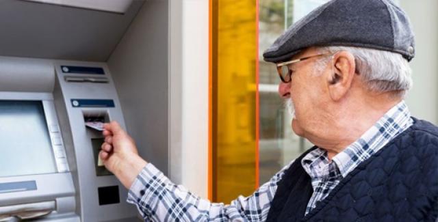 Milyonlarca çalışanı ilgilendiren yeni emeklilik formülü geliyor