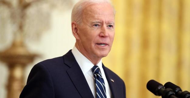 ABD Başkanı Biden, sözde Ermeni soykırımı ifadesini resmen kullandı