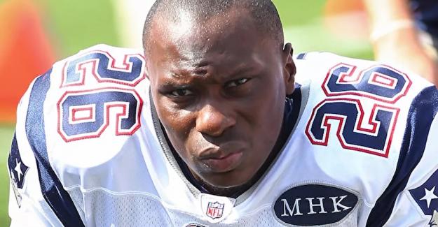 ABD'de eski NFL oyuncusu, 5 kişiyi öldürdükten sonra intihar etti