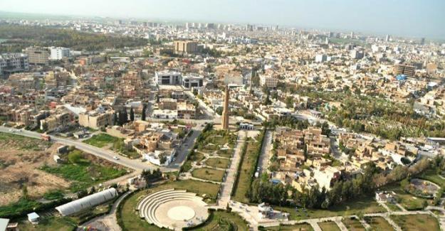 Erbil yönetiminden Türkmenleri kızdıran hamle!