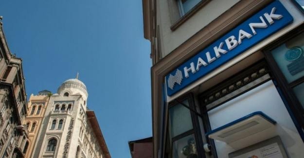 Halkbank'ın ABD'de yargılanamayacağına yönelik başvurusu New York Temyiz Mahkemesi'nde görüşüldü, karar daha sonra açıklanacak