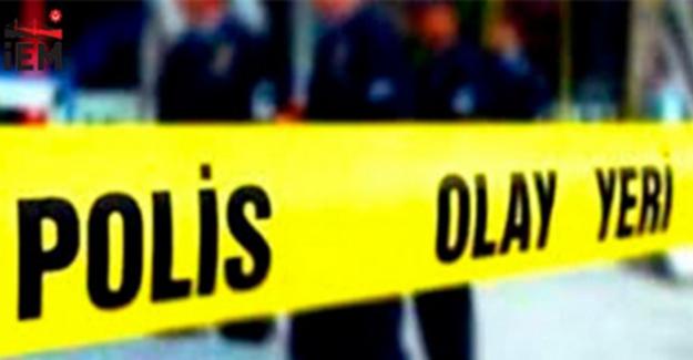 Kaymakam ölü bulundu: Soruşturma başlatıldı
