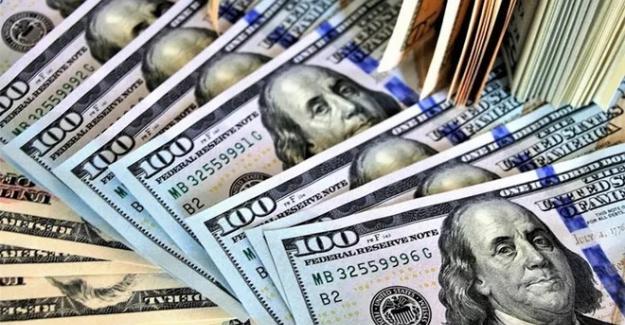 Milyarderlerin serveti 4 trilyon dolar arttı