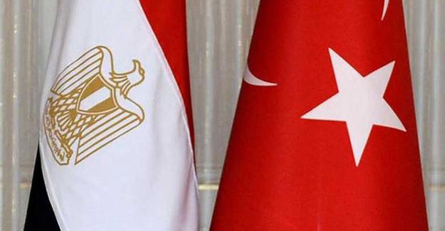 Mısır ile 8 yıl sonra 'dostum Sisi' dönemi başladı