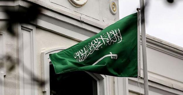 Suudi Arabistan'dan bir şok hareket daha; Türk okullarını kapattılar