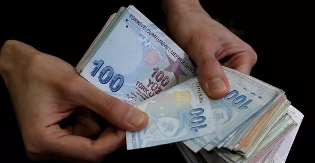 TBB'den 'tam kapanma' açıklaması: Bankacılık hizmetleri ve ödeme sistemleri kesintisiz olarak sürecek