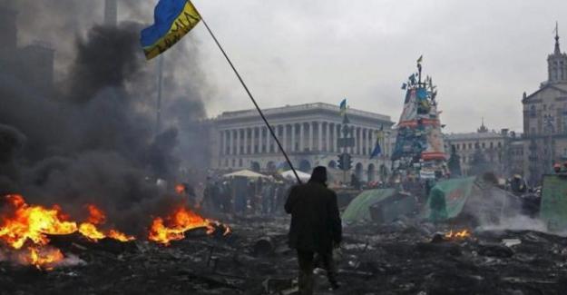 Ukrayna krizi nereye gidiyor?