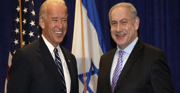 ABD'den skandal İsrail kararı!