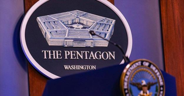 ABD, terör örgütü YPG/PKK'yı fonlamaya devam ediyor!