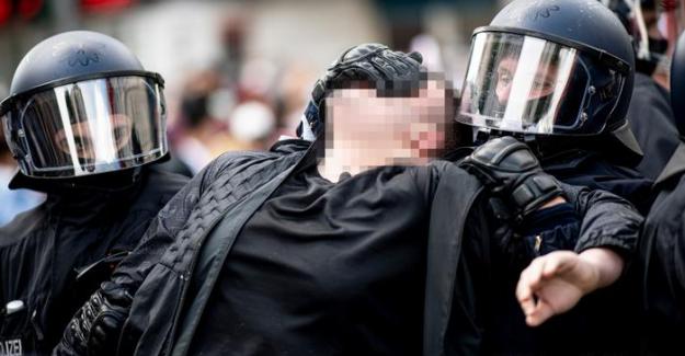 Almanya'da Müslümanlar ve antisemitizm tartışması alevlendi