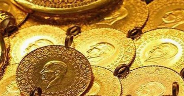 Altın fiyatları yeni rekorlara yükseliyor