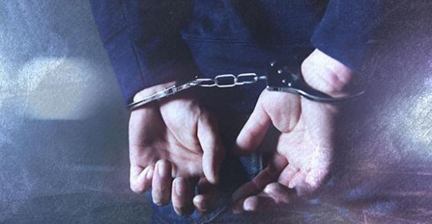Ankara Cumhuriyet Başsavcılığından FETÖ soruşturması: 127 gözaltı kararı