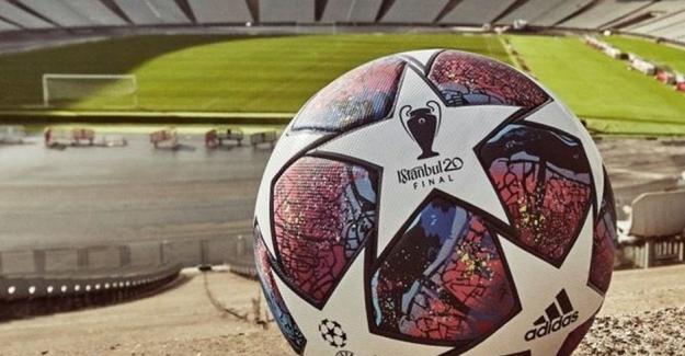 Avrupa Şampiyonlar Ligi'nde finalistler belli oluyor