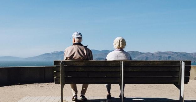 Bir insanın ulaşabileceği en yüksek fiziksel yaş sınırı belirlendi