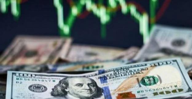 Dalgalanma devam ediyor… İşte dolar ve euroda son durum