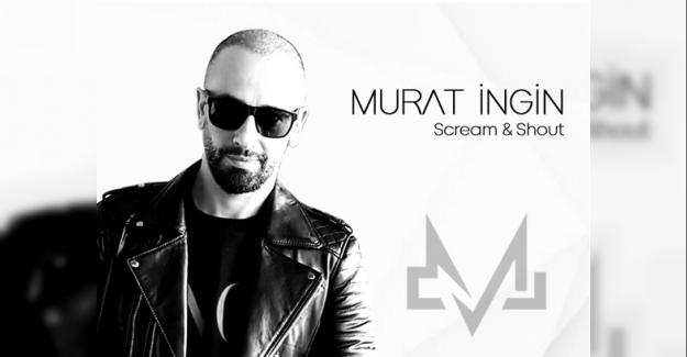 Dünya müzik endüstrisi bir Türk daha kazandı!