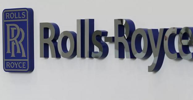 Dünyanın en pahalı otomobili tanıtıldı: Rolls-Royce Boat Tail