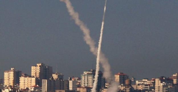 İsrail-Gazze ateşkesinde Mısır nasıl Türkiye'den çok daha etkili oldu?