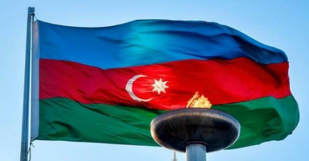 Kardeşimiz Azerbaycan Halk Cumhuriyeti 103 yaşında!