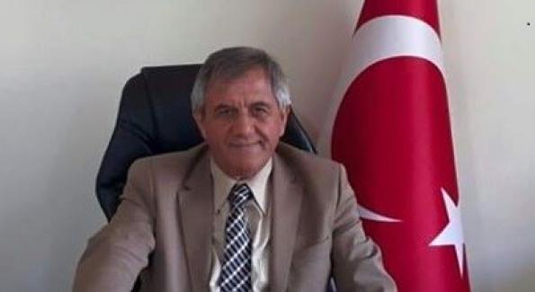 """MÜJDAT KAYAYERLİ yazdı: """"Türk Kültür Kaynaklarımız"""""""
