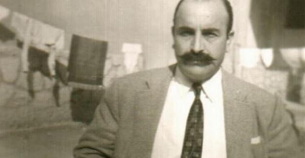Parlamentonun sevilen kabadayısı Malatyalı Hamido'nun meçhul ölümü