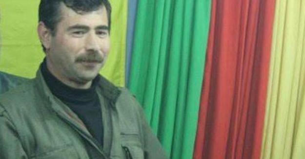 """PKK Suriye Genel Sorumlusu Nurettin Sofi operasyonunun detayları: """"Özel Ekip"""" kuruldu ve 2 yıl sonra öldürüldü"""