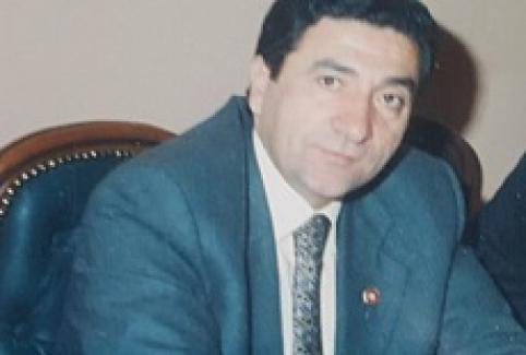 """REMZİ DİLAN yazdı: """"Laiklik Dış Politikada da Uygulanmalı.."""""""