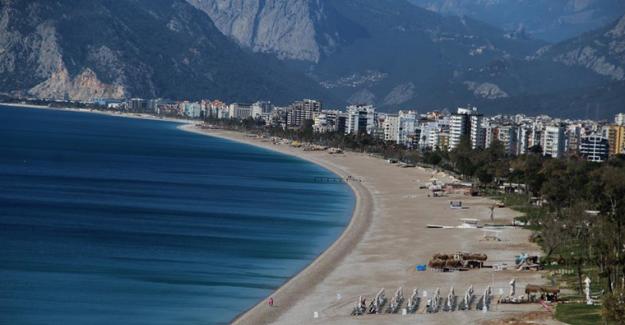 Reuters'tan çarpıcı 'Türkiye' analizi: Başarı şansı azalıyor