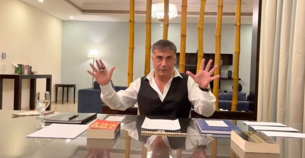 Sedat Peker'in videolarını milyonlarca kişinin izlemesi nasıl yorumlanıyor?