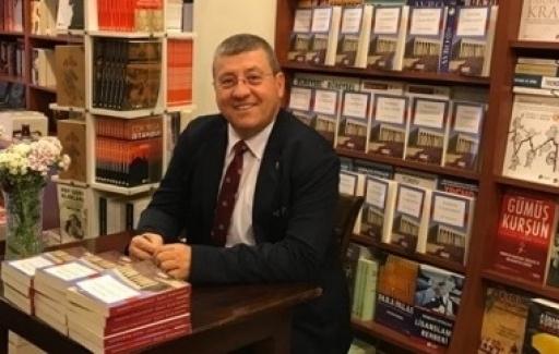 "SUAY KARAMAN yazdı: ""Dersim'in Malları.."""