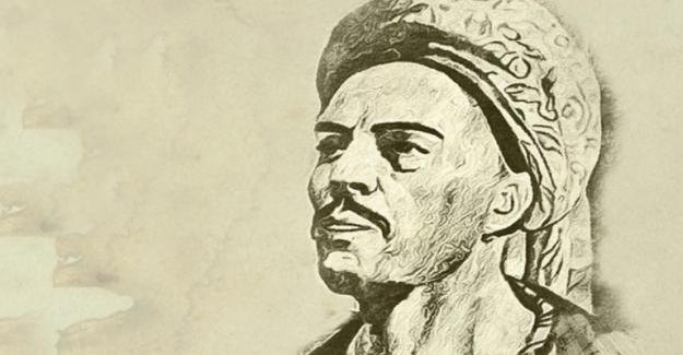 Yunus Emre'nin bilinmeyen divanı, Vatikan arşivinde gün yüzüne çıkarıldı Güncel
