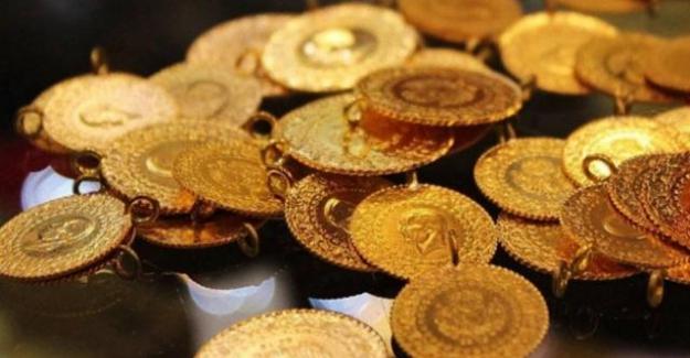 Altın Fiyatları bugün ne oldu?