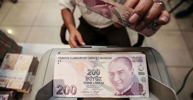 Banka kredilerinde yeni dönem