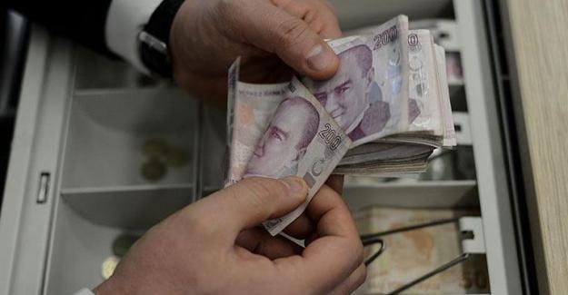 BDDK'den banka kredilerine ilişkin yeni karar