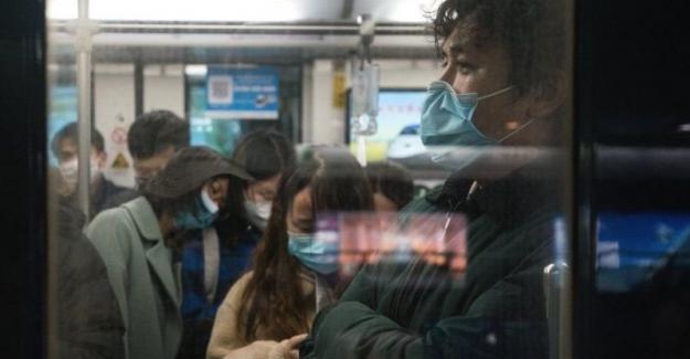 Çin'de rekabet yorgunu gençler farklı bir yaşam istiyor