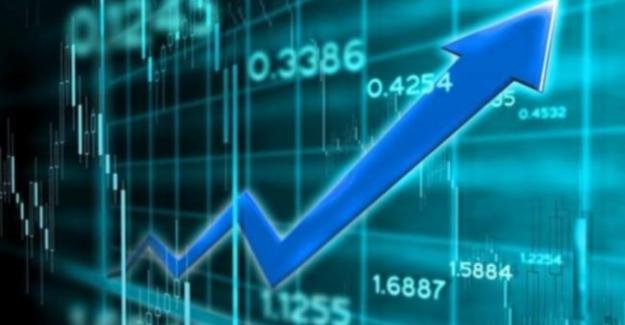 """Ekonomist Önder Tavukçuoğlu: """"Piyasalarla aynı yöne gitmeyerek dalgalanmalardan korunabilirsiniz"""""""