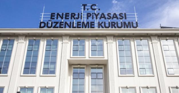Elektrik fiyatlarına 1 Temmuz'dan itibaren yüzde 15 zam!