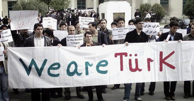 İran Seçimlerinde 40 Milyon nüfuslu Türkler Damgasını Vurdu