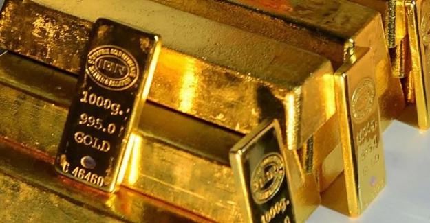 İşte altın fiyatlarında son durum