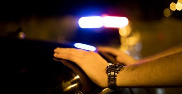 İtirafçı olan FETÖ şüphelileri örgütle bağlantılı 238 kişiyi teşhis etti