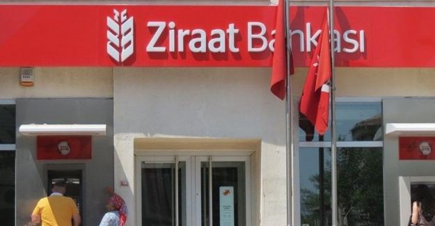Marka Değeri En Çok Düşen Şirket: Ziraat Bankası