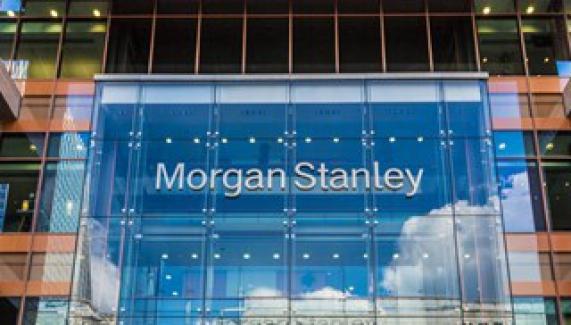 """Morgan Stanley'den dev karar: """"Aşı olmayan Ofise Giremeyecek"""""""