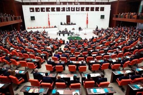 Muhalefetten 'Cumhuriyet savcıları bağımlı hale getiriliyor' uyarısı