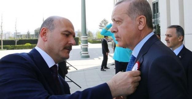 Saadet'ten Soylu iddiası: Erdoğan 14 Haziran'ı bekliyor