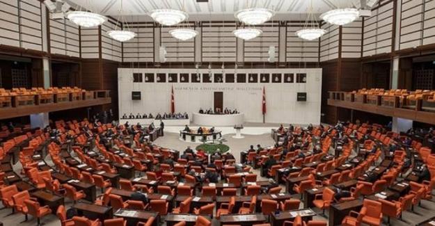 """Türkiye'nin bir köklü kurumu daha şirkete dönüştürülecek """"MKEK"""""""